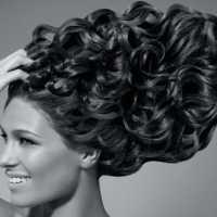 СПА программа «Счастье для волос» отLebel